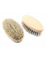 Końcówki wymienne do szczoteczki elektrycznej Oral-B -model Precision Clean
