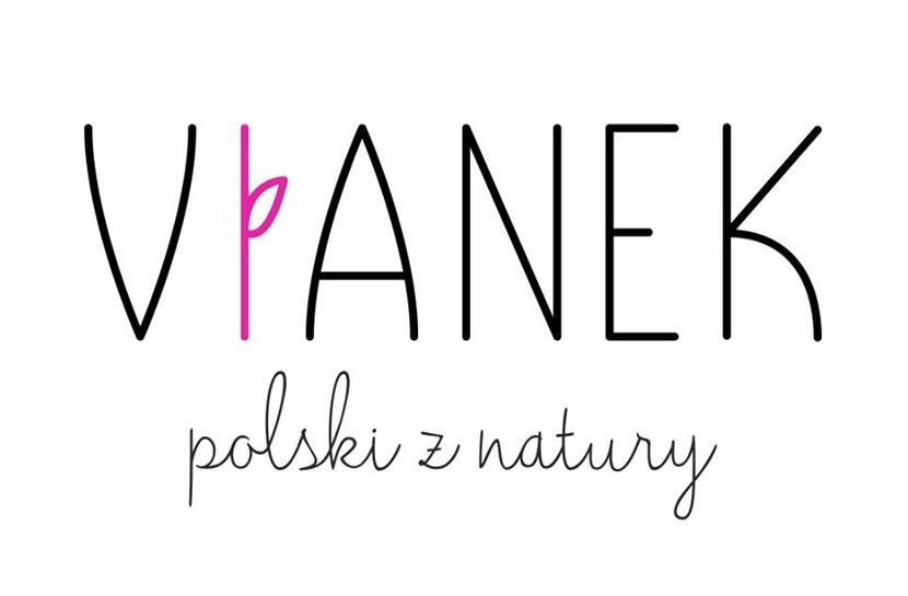 naturalne polskie kosmetyki