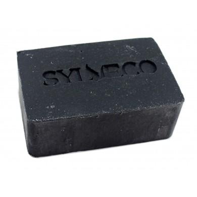 Hypoalergiczne mydło detoksykujące  Sylveco 120g