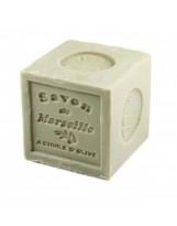 Mydło Marsylskie - oliwa z oliwek 300g