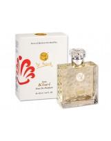 Perfumy Kiwi DR NONA 100ml