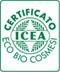 Certyfikat ICEA